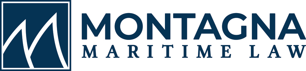 Montagna Maritime Injury Lawyers
