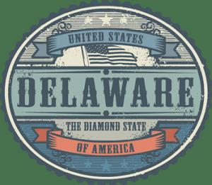 Delaware Maritime Lawyers