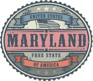 Maryland Maritime Lawyers