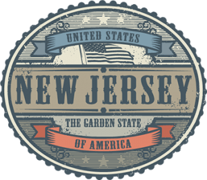 New Jersey Maritime Lawyers