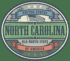 North Carolina Maritime Lawyers