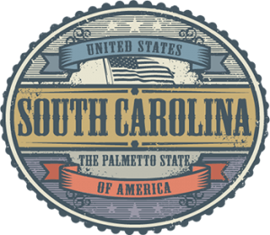 South Carolina Maritime Lawyers