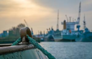 Understanding The Jones Act and Compensation for Injured Seamen